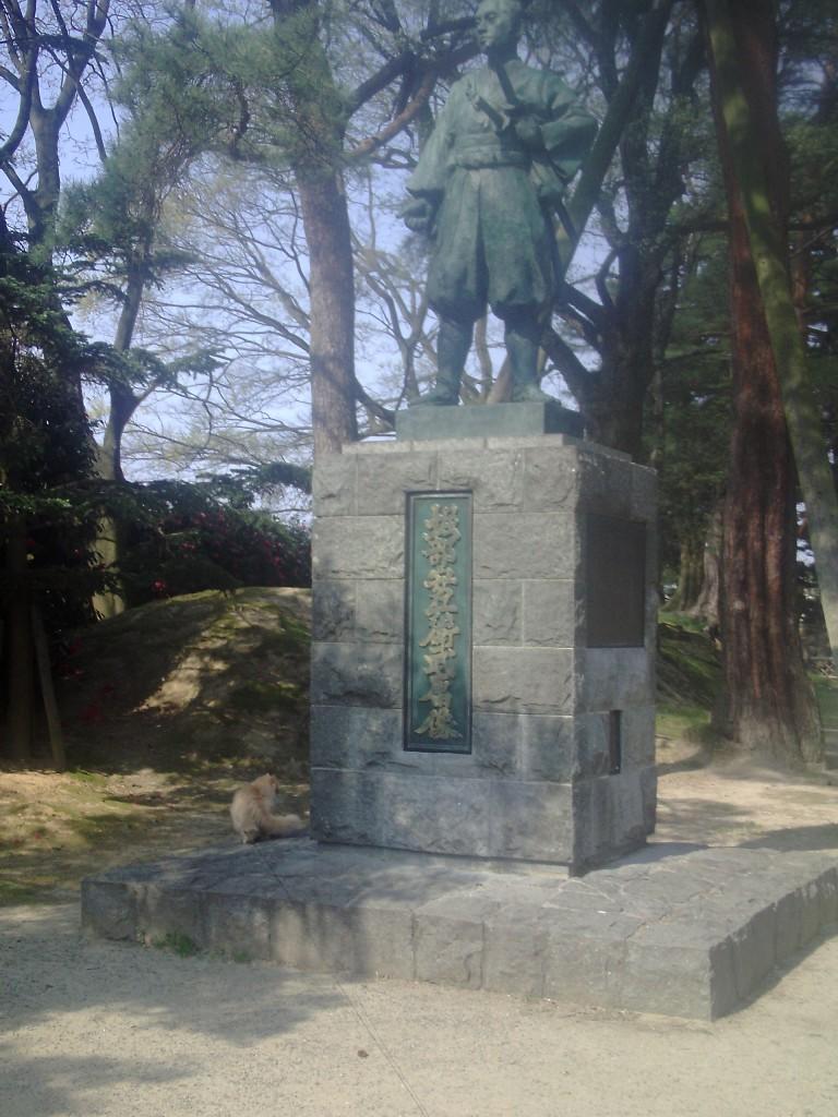新発田城 酒田 湯田川温泉